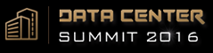 data center summit